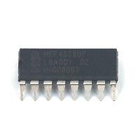 100% NEW ORIGINAL  DIP IC HEF4528BP 4528