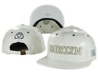 2014 new fashion hat brand white Anaconda cap mens adjustable baseball caps snapback hats strapback hip hop sun cap for men bone