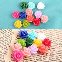 Искусственные цветы для дома Lemon9102 Fashion 9 Drop coa/0008 COA-0008