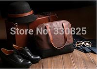 FREE SHIPPING NEW 2104 C * * A spell color shells bag fashion female bag shoulder bag