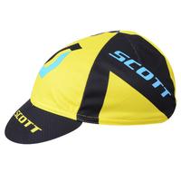 Polyester Cycling Head wear bike hat cycling cap Dropshipping
