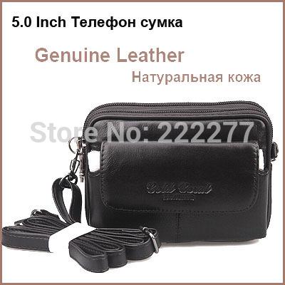 Сумка на талию Waist pack Molle Pochete iPhone Fanny bag Bb-008 сумка на талию eshow pack fanny pack dx8005