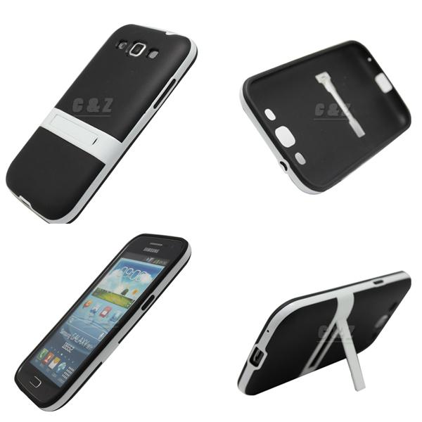 Чехол для для мобильных телефонов DK Samsung gt/i8552 + LCD F чехол для для мобильных телефонов hoco wellhausen cool samsung galaxy gt i8552 gt i8552