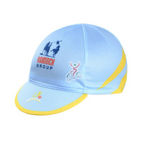 New arrival Team wear Men male Cycling Bike Bicycle Cap BMX hat Cycling caps