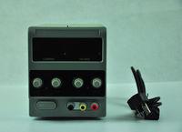30V 5A Digital DC Power Supply Precision Variable Lab Grade Adjustable Free shipping
