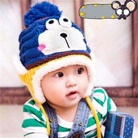 2014 Rushed Direct Selling Children Cotton Boys Mzd-1405