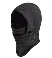 Hot Winter Prevent ski warm Outdoor cap,masked fleeces hat Wind Stopper Riding headgear Skullies wool Windproof warm cap ST18