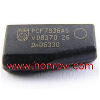 id46 transponder chip for GM (locked)