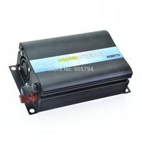 DC 48V to AC 220v 230V  Pure Sine Wave Power Inverters/convertersMax 600W 300 Watt for  home power suppliers car  Led light
