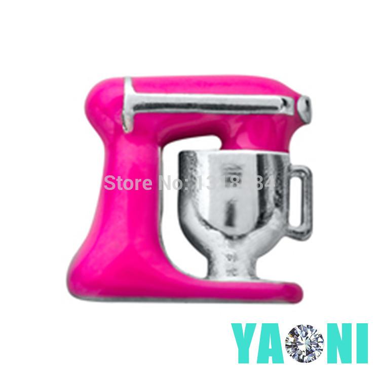 Online kopen wholesale roze mixer uit china roze mixer groothandel - Roze keuken fuchsia ...
