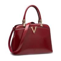Women Casual-Bag Sac Femme De Soiree Pu Leather Designer Pra*a Long Champagne Bag Women's Shoulder Office-Bag Famous Brand Y0705