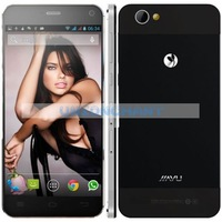 "Original JIAYU S2 MTK6592 Octa Core 2G RAM 32G ROM 13.0MP Back Camera 5.0"" IPS OGS Gorilla 2 1920*1080 Mobile Phone"