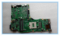 Original ms-17631 motherboard VER:0A rPGA947 CPU for Laptop MSI GT70 Test 100%