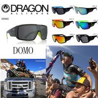 New Style Fashion DRAGON DOMO Men Women Sunglasses With Original Packaging Sports Cycling Brand Sun glasses oculos de sol