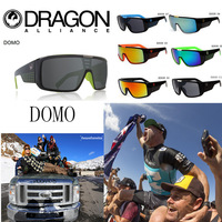 New Style Fashion DRAGON DOMO Men Women Sunglasses With Original Packaging Sports Cycling Brand Sun glasses oculos de sol
