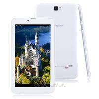 Sanei G701 3G Phone Call Tablet PC 7 inch MTK8312 Dual Core Android 4.2 512MB+8GB Dual Camera Dual Sim Bluetooth XPB0219A1