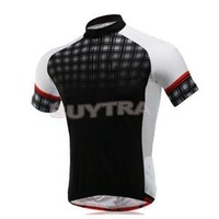 2014 outdoor sports Professional Quick Dry Breathable Cycling Jersey Size M-XXL