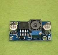 LM2577 DC - DC module power supply module can increase pressure 3V~32V to 5V~35V