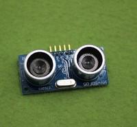 HY - SRF05 ultrasonic ultrasonic ranging module
