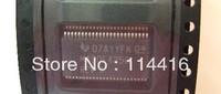 TI MSP430F4250IDL M430F4250 MCU 16BIT 16K FLASH 48-SSOP IC (MSP430F4250IDLR)