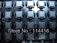ATMEL ATMEGA168 ATMEGA168P MEGA168P MCU AVR 16K FLASH 20MHZ 32-QFN IC(ATMEGA168P-20MU)