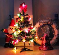 Free shipping Luxury Mini Christmas Tree