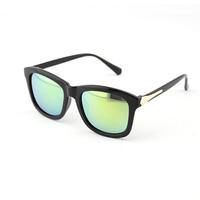 Womens Sunglasses 2014 Fashion Coating Sunglass Photochromic Sunglases Women's Glasses Gafas De Sol Mujer Occhiali Female Woman