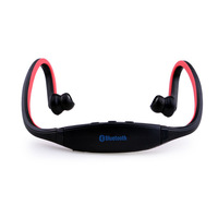 V2.1 Earphone Wireless Headphone Earphone For Bluetooth Mobile Phone-