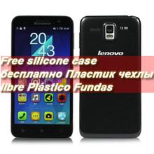 "Original Lenovo A806 A8 A808t MTK6592 Octa Core 4G LTE FDD Smartphone 5.0"" IPS Android 4.4 2GB 16GB 13.0MP 1280x720 GPS Alina(China (Mainland))"