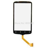 Free Shipping New Replacemen LCD Touch Screen Glass Digitizer fit for HTC G12 B0127 P