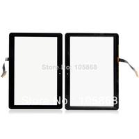 Hot Sale Black Touch Screen Digitizer Fit  For Samsung Galaxy Tab 2 10.1 P5100 /N8000 B0053 T