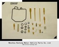 CB900 CB900F carburetor repair  kit