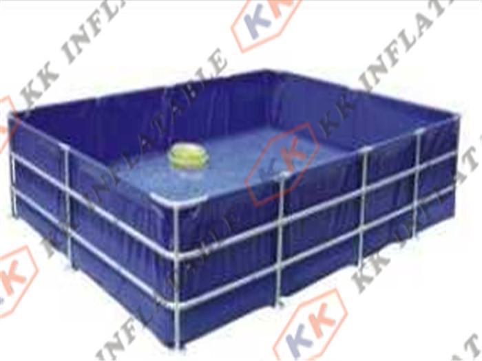 fiberglass swimming pools repairs(China (Mainland))