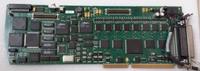 Dialogic MSI/80SC Global 85-0451-009 ISA Interface