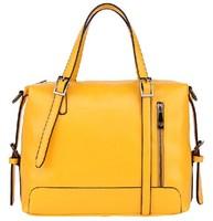 Promotion! Special Offer women handbag Restore Ancient Inclined Big women leather handbags shoulder bags messenger bag 2014 new