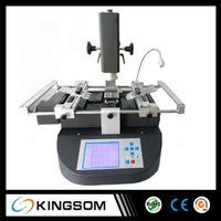KS-490 Automatic bga rework station for laptop motherboard ps3 controller repair and rework