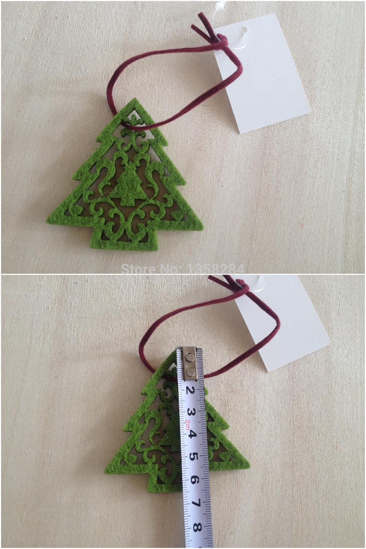 Christmas decorations, Christmas tree decorations, hollow(China (Mainland))