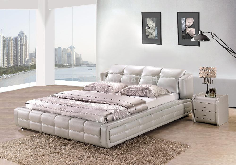 kings furniture online 2