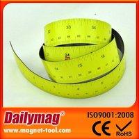1M Magnetic Tape Measure