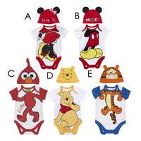 2014 new cap combinations have children climbing clothes leotard origin factory direct wholesale quality assurance