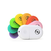 360 Mobile Device Portable Pocket wifi repeater Mini USB Wireless wifi Router 150Mbps Hotspot IEEE 802.11b/g/n Adapter
