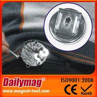 Magnetic Waist Holder