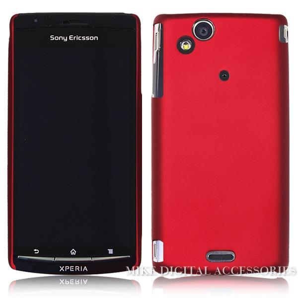 Купить аккумуляторы для мобильных телефонов и смартфонов