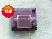 F164060 F182000 F168020 Printing Inkjet Head for Epson CX3500