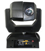 120W 2R Double Heads Moving Head Beam Light(profile light,moving head,led par,laser,dmx controller,console,theater light,wedding