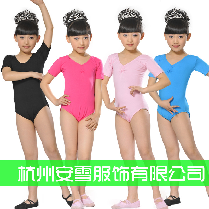 High School Girls Gymnastics Leotards Gymnastics Leotard Girl