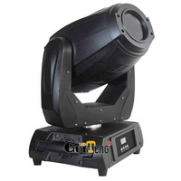 150W LED Moving Head Spot Light(profile light,moving head,led par,laser,dmx512 controller,console,theater light,wedding light)