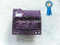 F164060 F182000 F168020 Printing Inkjet Head for Epson CX5800 CX4900 CX6900 CX5000