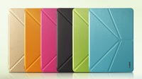 Sleep slim leather case / Tablet Sleeve / for Samsung GALAXY Tab S 10.5, protective cover for Samsung T800 case / T805 cover