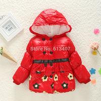 Girls Hoodies, Girls Jackets, Outerwear & Coats, Children's Coat, Spring Autumn Baby Coat Girls,Girls Coat Retail+Free Shipping